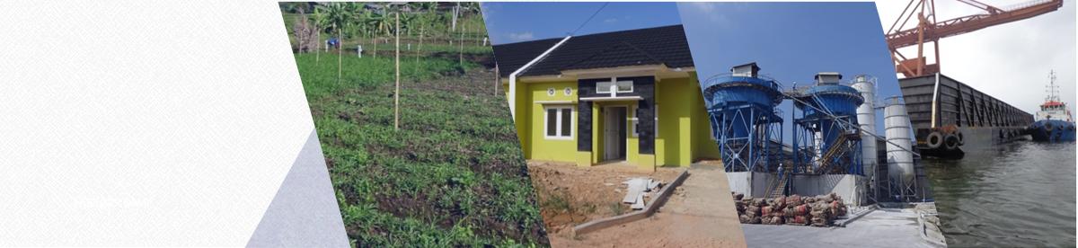 Other Information Kami memberikan jasa penilaian properti dan konsultasi terbaik  banner home